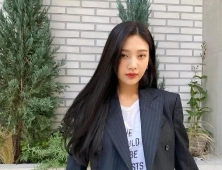 韩国夫妻综艺:男嘉宾只说了10个字,一旁的女星气到咬牙切齿